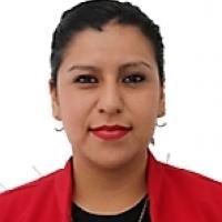 Ariadna Gómez Valerio