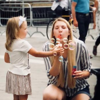 Babysitting job Trieste: babysitting job Olga