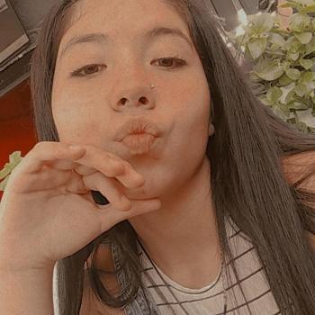 Niñera en Penco: Karla