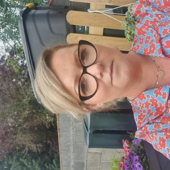 Babysitting job in Navan: babysitting job Ann-Marie
