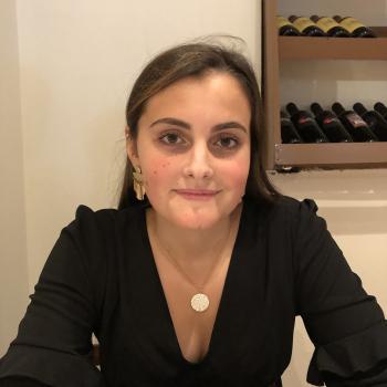Babysitter in Liedekerke: Laura