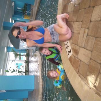 Babysitting job in Myrtle Beach: babysitting job D