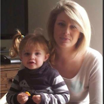 Babysitting job Rennes: babysitting job Laure