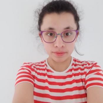 Niñera Santiago de Chile: Consuelo Eunise
