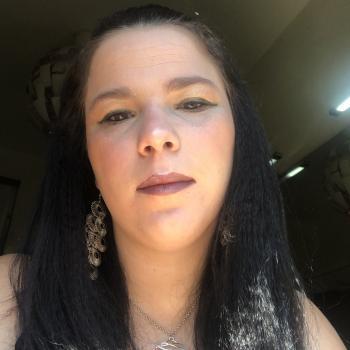 Babysitter a San Giuliano Terme: Julia