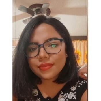 Babysitter in Tijuana: Melva