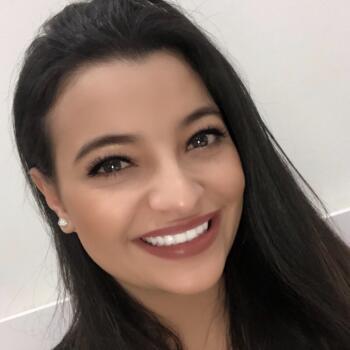 Nounou Chastre: Sana