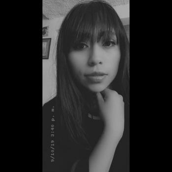 Niñera Ciudad de México: Daff