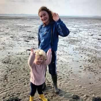 Babysitters in Colchester: Bella