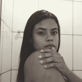 Babá Mogi das Cruzes: Isabela