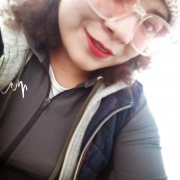 Babysitter Zinacantepec: Madaly