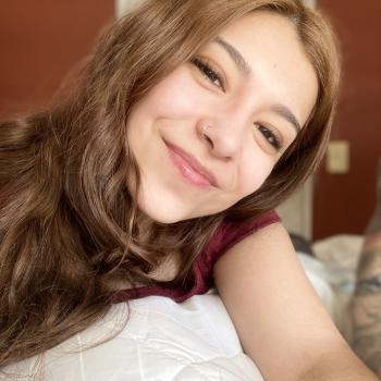 Niñeras en Temuco: Kim