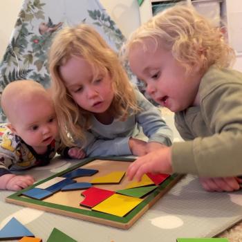 Babysitting job in Adelaide: babysitting job Jasmine