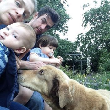 Ouder Kasterlee: babysitadres Joke
