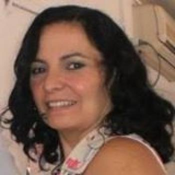 Niñera Rosario: Flavia