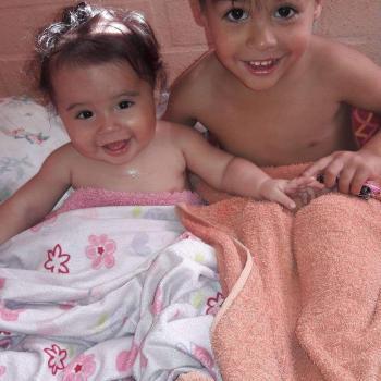 Babysitter in Quillota: Alyson
