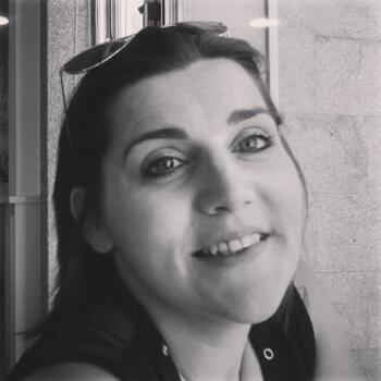 Babysitter in Matosinhos Municipality: Carla
