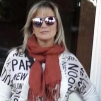 Niñera Valladolid: Mayte