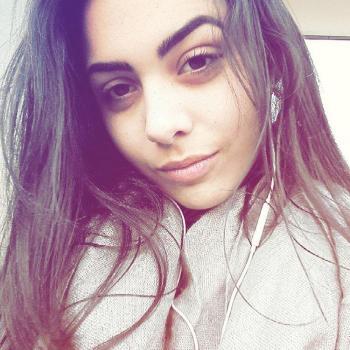 Babysitter Camarate: Giovanna
