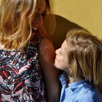 Babysitter Brescia: Carlotta