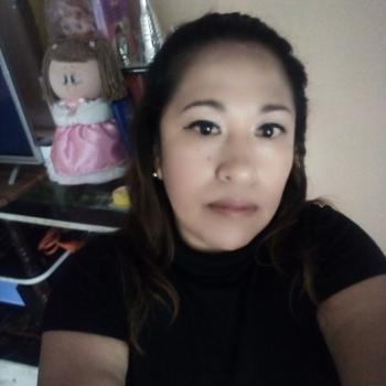 Niñera Texcoco: Armantina