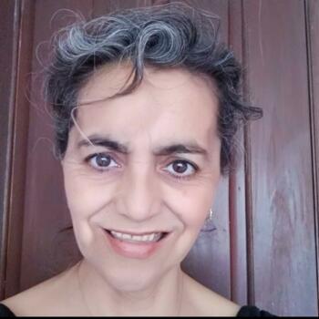 Niñera en San Andrés Cholula: Laura