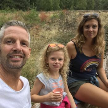 Oppaswerk Alkmaar: oppasadres Nina