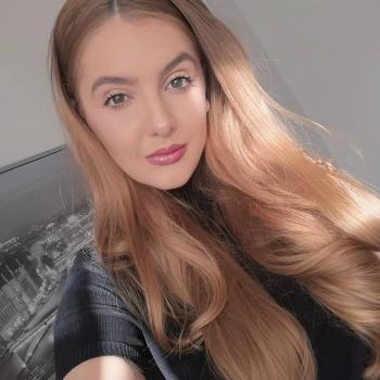 Babysitter Duisburg: Andreea