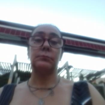 Nanny Cartagena: Amparo