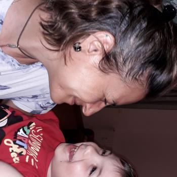 Lavori per babysitter a Padova: lavoro per babysitter Demis