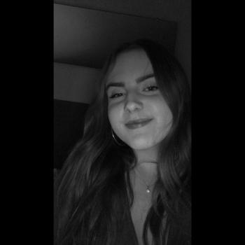 Baby-sitter Besançon: Léa