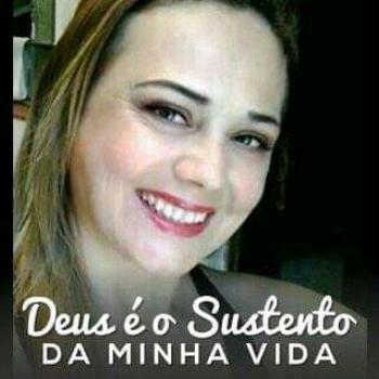 Babá Mogi das Cruzes: Rosana Siqueira da Costa
