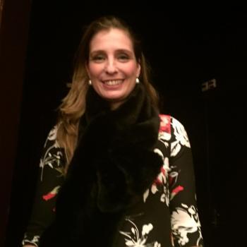 Ouder Maastricht: oppasadres Jolanda