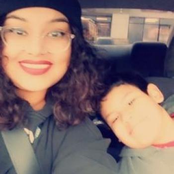 Babysitter North Las Vegas: Paola