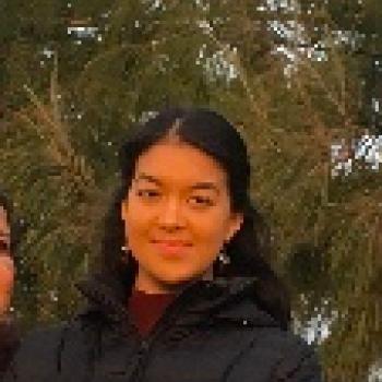 Babysitter in Margaret River: Ajmeera