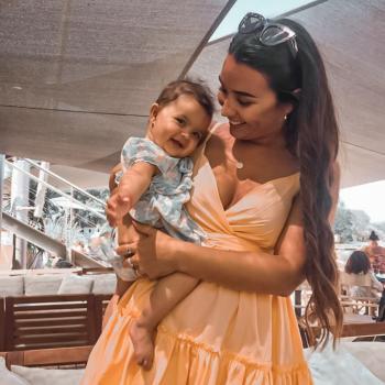 Baby-sitter Montreuil: Juteau