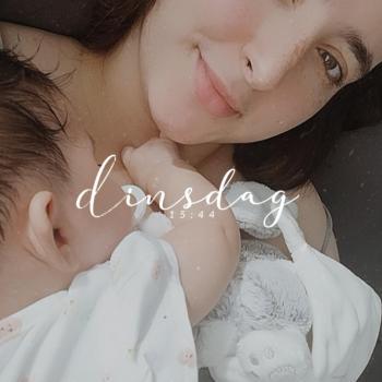 Babysitten Kapellen: babysitadres Bouteina