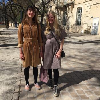 Babysitter Nîmes: Baby-Sitters