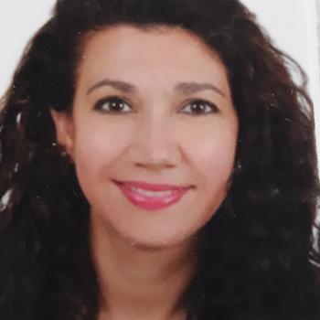 Niñera Las Palmas de Gran Canaria: Elisa isabel
