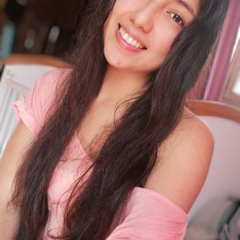 Niñera Arequipa: Jhoan