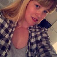 Oppas Almere: Noell