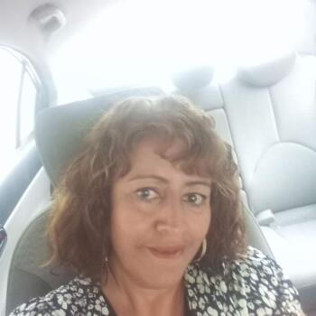 Niñera en Coacalco: Karmita