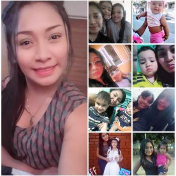 Babysitter Facatativá: Alejandra Carolina