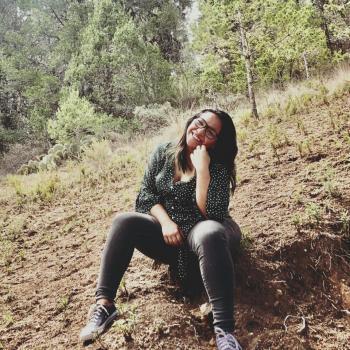 Niñera Saltillo: Amisadai