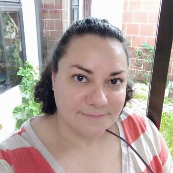 Babysitter in San José: Magia