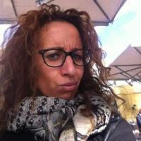 Babysit Antwerpen: Myriam