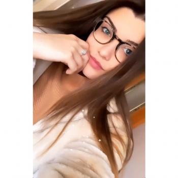 Niñera Catarroja: Yolanda