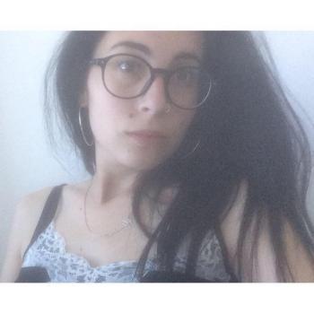 Lavoro per babysitter Lucca: lavoro per babysitter Miriana