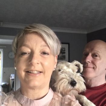 Babysitter in Stoke-on-Trent: Michelle