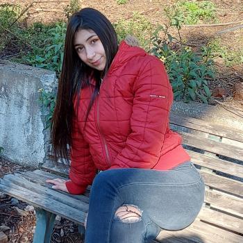 Niñera en Hualqui: Coniii